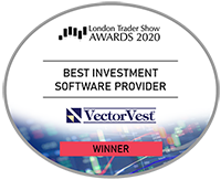 Best Investment Software