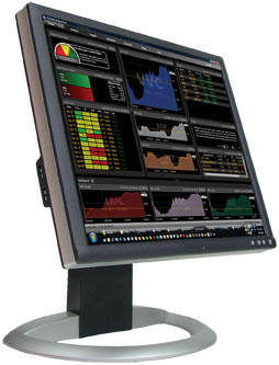 Download VectorVest 7 Software