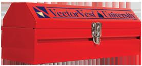 VectorVest University toolbox image