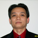 testimonial-Tuan