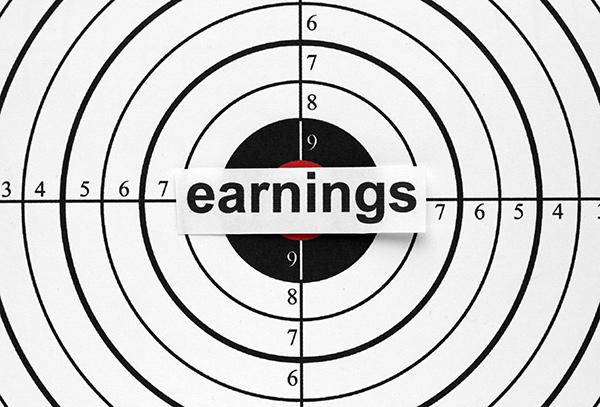 earnings announcements for the week of 5 2 16 5 6 16 vectorvest blog HK USA earnings target