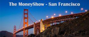 San Francisc MoneyShow