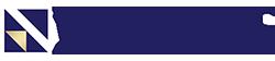 VectorVest Logo
